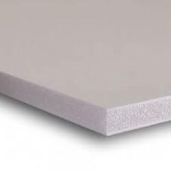 A2 Blank Foam Board