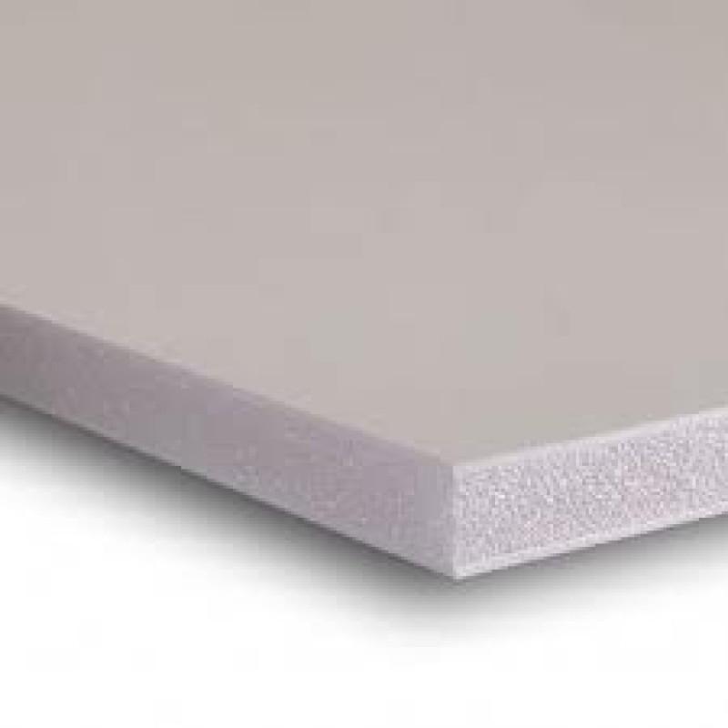 A0 Blank Foam Board