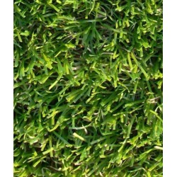 High-Grade Artificial Grass