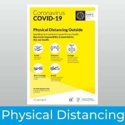 Covid-19: Physical_Distancing