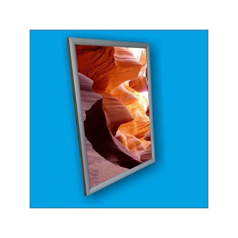 Slimline LED Lightbox